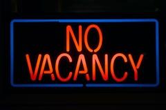 no-vacancy1