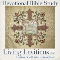 living leviticus logo.001