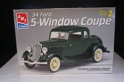 amt-34-ford-5-window-coupe-model-kit-scale-1-25-unsealed-plastic-car-5f5b15322809a83c799e88733b8b84e2