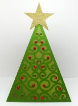 swirlychristmastree2card